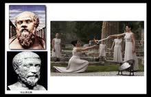 岳麓版 高一 地理 地理環境對古希臘文明的影響-微課堂視頻