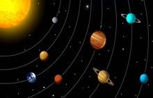 九年级 物理 探索太空-微课堂视频
