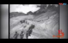 人教版九年级历史下第12课亚非拉的奋起视频素材 (4份打包)