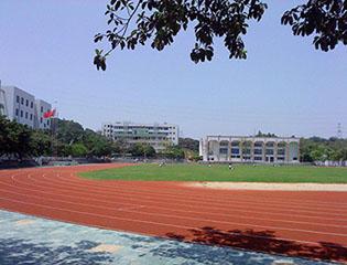 湖北省浠水县实验高级中学