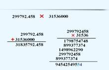 人教A版 高中数学 必修1 对数的概念-微课堂