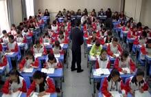 人教版 八年级英语下册 Unit 1What'sthematter-视频公开课