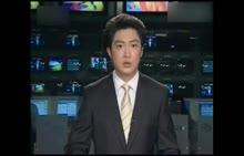 八年级下册 政治 赵作海案-视频素材