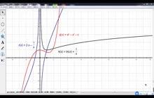 人教版 高三数学 教学中几何画板的深度运用——提高篇 几何画板画函数图像的基本操作-微课
