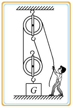 字母绳子矢量图