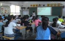 历史 九年级上 北师大版 第一单元 第二课探险者的梦想-公开课