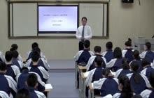 高一年级 数学 《函数y=Asin(ωx+φ)的图像(一)》教学设计 北师大版-课堂实录