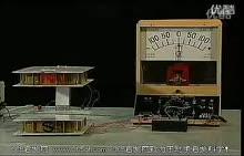 高二 选修3-2 动生电动势的大小跟哪些因素有关2-实验演示