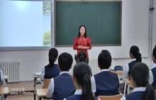 冀教版八年级下册英语公开课八年级英语下册第7课课堂实录