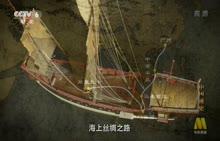 部编人教版七年级历史下第13课 宋元时期的科技与中外交通—相关视频素材 (共4份打包)