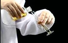 人教版 高一下 化学 萃取与分液-实验演示