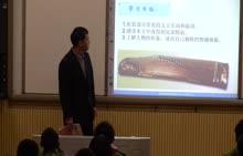 苏教版 八年级上 语文 人琴俱亡-公开课