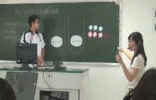 高一生物名师微课:3.1噬菌体侵染细菌实验