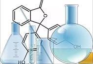 """初中化学考试中经常出现的22个""""例外""""!"""