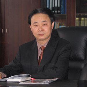 张华明 四川省广安第二中学校校长