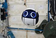 盘点太空机器人,各个身怀绝技