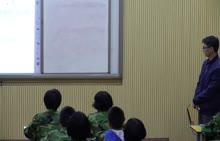 人教版 七年级数学上册  整式的加减-视频公开课