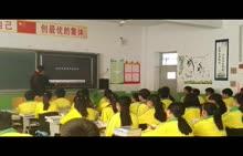 人教版 八年级历史上册 第六单元 第20课 社会生活变化-视频公开课 (7份打包)