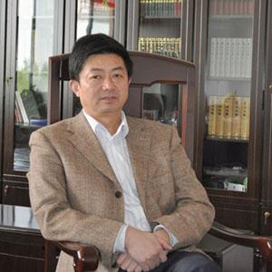 阮厚广 安徽省合肥市第一六八中学校长