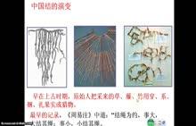 人教版 七年级美术上册 中国结制作中国结