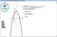 【微课视频】中考对接--二次函数的综合题型