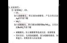愛剪輯-人教2012版 初三化學 11.1 常見的鹽 11.1.5八點圖微課