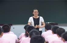 人教版 八年级生物下册 第八单元 1.1传染病及预防(名师课堂)-视频公开课