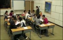 人教版 八年级物理下册 11.1功-视频公开课