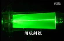 人教版 高二物理 汤姆生的原子模型-实验演示
