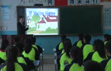 人教新目标版 七年级英语上册 Unit3 Is this you pencil?Grammar Focus-3c-视频公开课