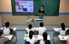 沪科版 八年级物理全册 11.1走进微观-视频公开课