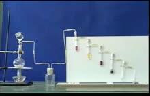 高中化学-必修1专题4硫、氮和可持续发展第一单元含硫化合物的性质和应用-二氧化硫的性质