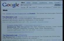 人教版 九年级物理下册 互联网-视频素材