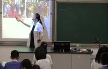 人教版 七年级历史下册 明朝的对外关系-视频公开课