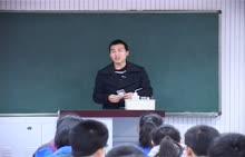 科粤版 九年级化学上册 5.3二氧化碳的实验室制法(名师课堂)-视频公开课