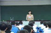 科粤版 九年级化学下册 反应后溶液中溶质成分的探究(名师课堂)-视频公开课