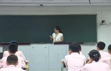 人教版 七年級地理下冊 8.2歐洲西部(名師課堂)-視頻公開課