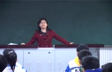 人教版 七年級地理上冊 3.1多變的天氣(名師課堂)-視頻公開課
