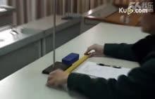 人教版 九年级物理全册 探究杠杆的平衡条件-实验演示