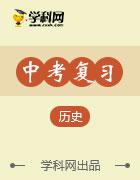 2019年中考历史东营专版复习课件+练习+中考真题演练