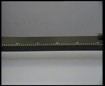 人教版 九年级物理-气垫导轨