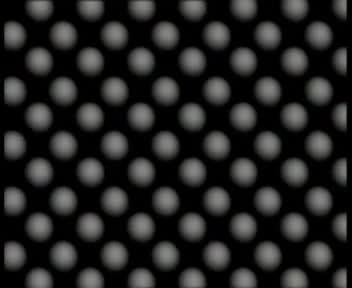 人教版 九年级物理-物质的微观结构