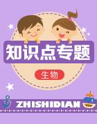2019年必修一生物復習必看知識點(2)