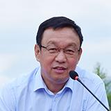 胡志鹏 河北省承德第一中学校长
