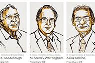 """诺贝尔化学奖历史趣闻:3人两次获奖,物理学家也来""""抢奖"""""""