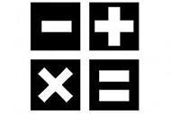 专家数学家被简单的减法所困扰
