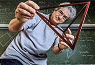 物理学方法对物理教学的作用