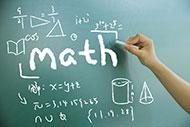 经典数学名言警句,让孩子了解数学爱上数学