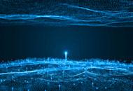 """它会改变宇宙命运?理论物理学家称一种""""全新""""粒子已经出现"""