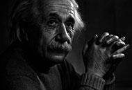 爱因斯坦在物理上犯的四个著名的失误是什么?后来被谁证实的?